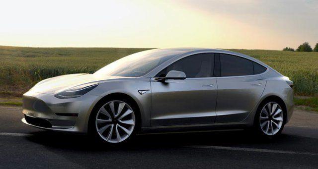 Musk il visionario: a partire dal 2014 colonizzeremo Marte