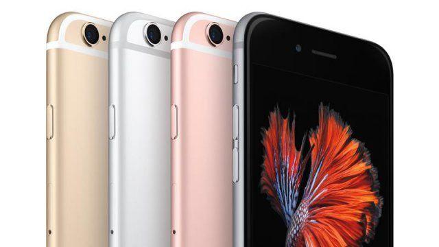 Apple rilascia iOS 9.3.4 con importanti patch sulla sicurezza