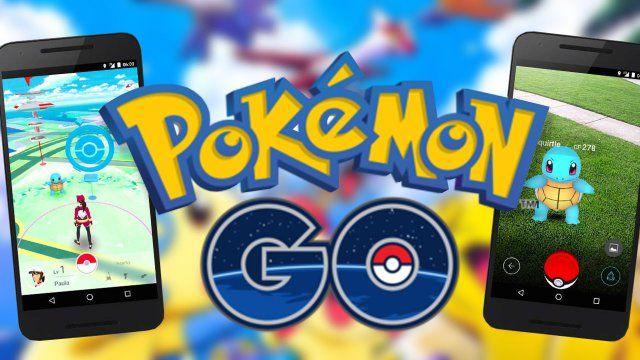 Pokémon GO arriverà anche su Android Wear, parola di Niantic