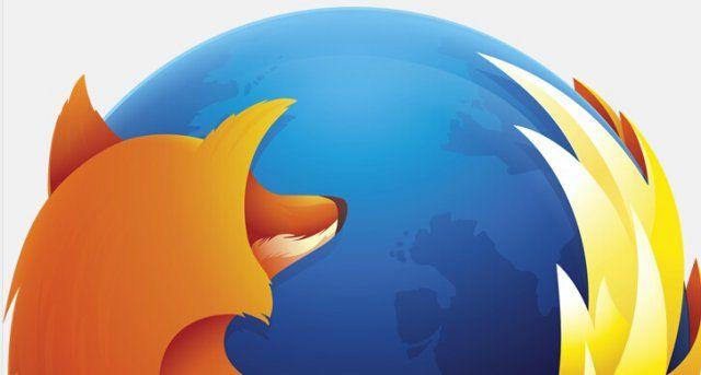 Mozilla Firefox, nel 2017 sarà velocissimo con Project Quantum