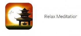Come favorire il sonno grazie all�app Relax Meditation
