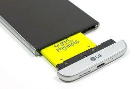 Dopo il flop del G5 modulare, per il G6 LG punta sulla sicurezza