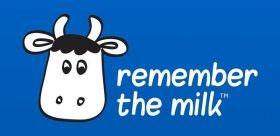 Remember the milk, l'app per non dimenticare le cose da fare