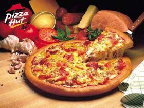 Su Facebook e Twitter arriva il chatbot per ordinare la pizza