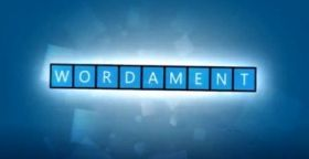 Wordament, il torneo per puzzle game attivo 24 ore su 24