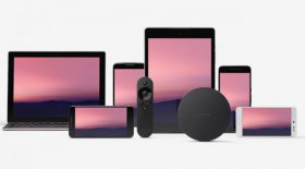 Come installare Android N