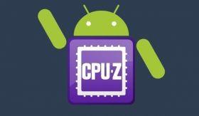 Come conoscere meglio il tuo Android grazie a CPU-Z