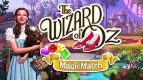 Su smartphone le avventure de �Il mago di Oz�
