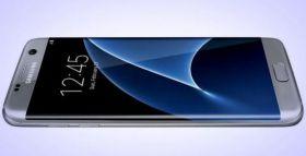 Samsung, display 4K e doppia fotocamera per il futuro Galaxy S8