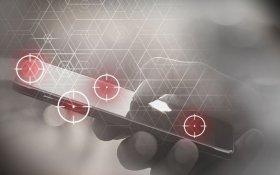 Allarme sicurezza, a rischio pi� di 900 milioni di dispositivi Android