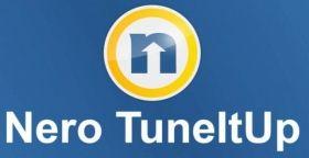 Come ottimizzare il tuo Android con Nero TuneItUp