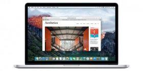 Apple sperimenta le immagini nel formato WebP di Google: prender� il posto di Jpeg e Gif?