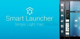 Smart Launcher 3, il launcher che ordina le tue app