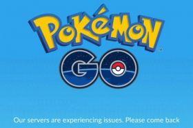 Troppi utenti, fail per Pokemon Go: ecco cos�hanno sbagliato gli sviluppatori