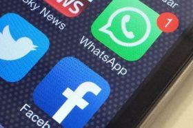 Whatsapp condivider� i tuoi dati con Facebook e invier� messaggi pubblicitari