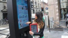 InfoSmartCity, una sola app per tutti i servizi �smart� delle citt� italiane