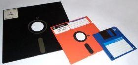 Sorpresa: i floppy esistono ancora. Li usa il Pentagono per le armi nucleari�