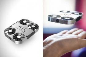 AirSelfie, il drone con minicamera più piccolo di un cellulare