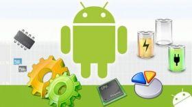 Come ottimizzare i processi del vostro smartphone con Android Assistant