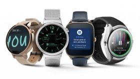 Android Wear � tutto nuovo: lo smartwatch �divorzia� dal telefono