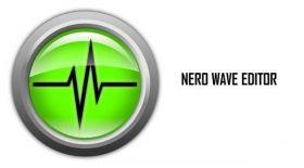 Come registrare e modificare i tuoi file audio con Nero Wave Editor