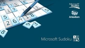Microsoft Sudoku: come giocare a Sudoku su Windows 10