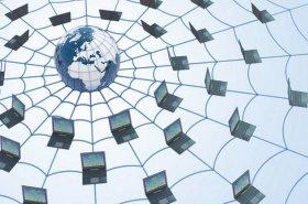 Rivoluzione internet, dal 1� ottobre non sar� pi� gestita dagli Stati Uniti