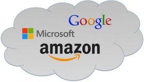 La strategia di Google per conquistare il mercato del cloud