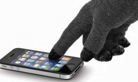 Allarme malware, Italia nel mirino: a rischio Windows, Android e iOS