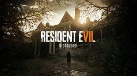 Resident Evil 7 biohazard - Desolation Trailer | PS4