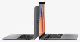 Apple, in arrivo un MacBook da 15 pollici e nuovi processori per i MacBook Pro