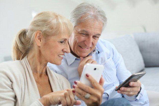 Facebook, più hai amici su Facebook e più anni vivi