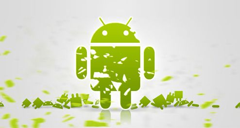 android sistema operativo